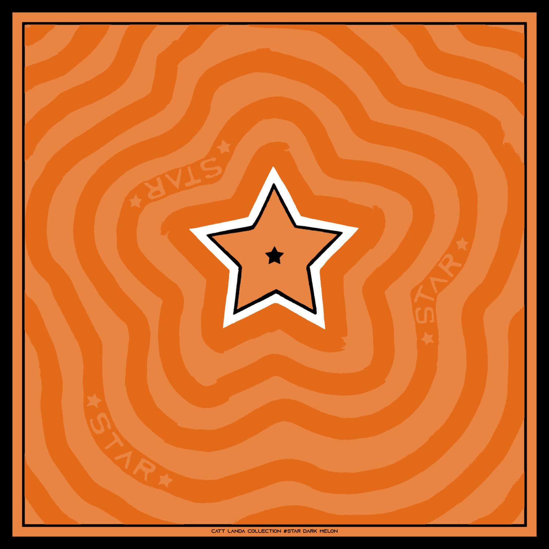 STAR Dark Melon
