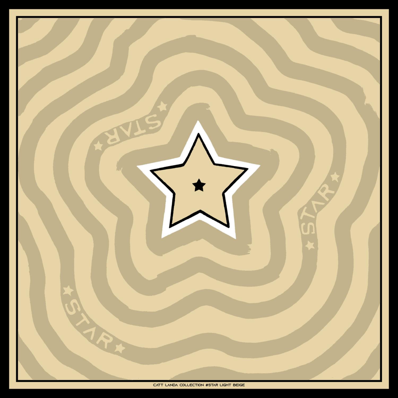 STAR Light Beige
