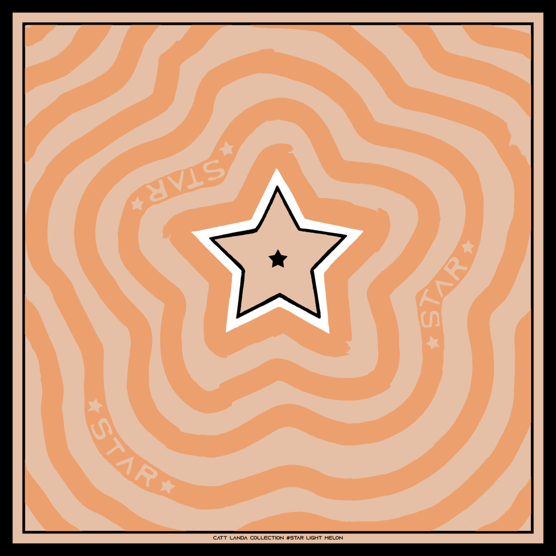 STAR Light Melon